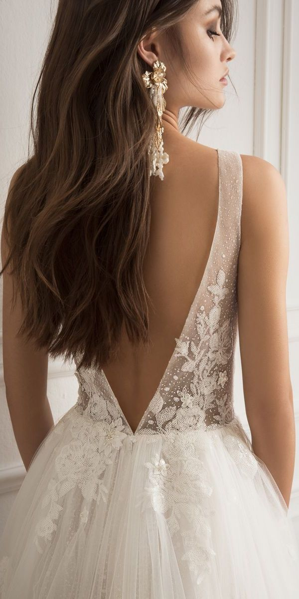 Wedding-Dresses-2133