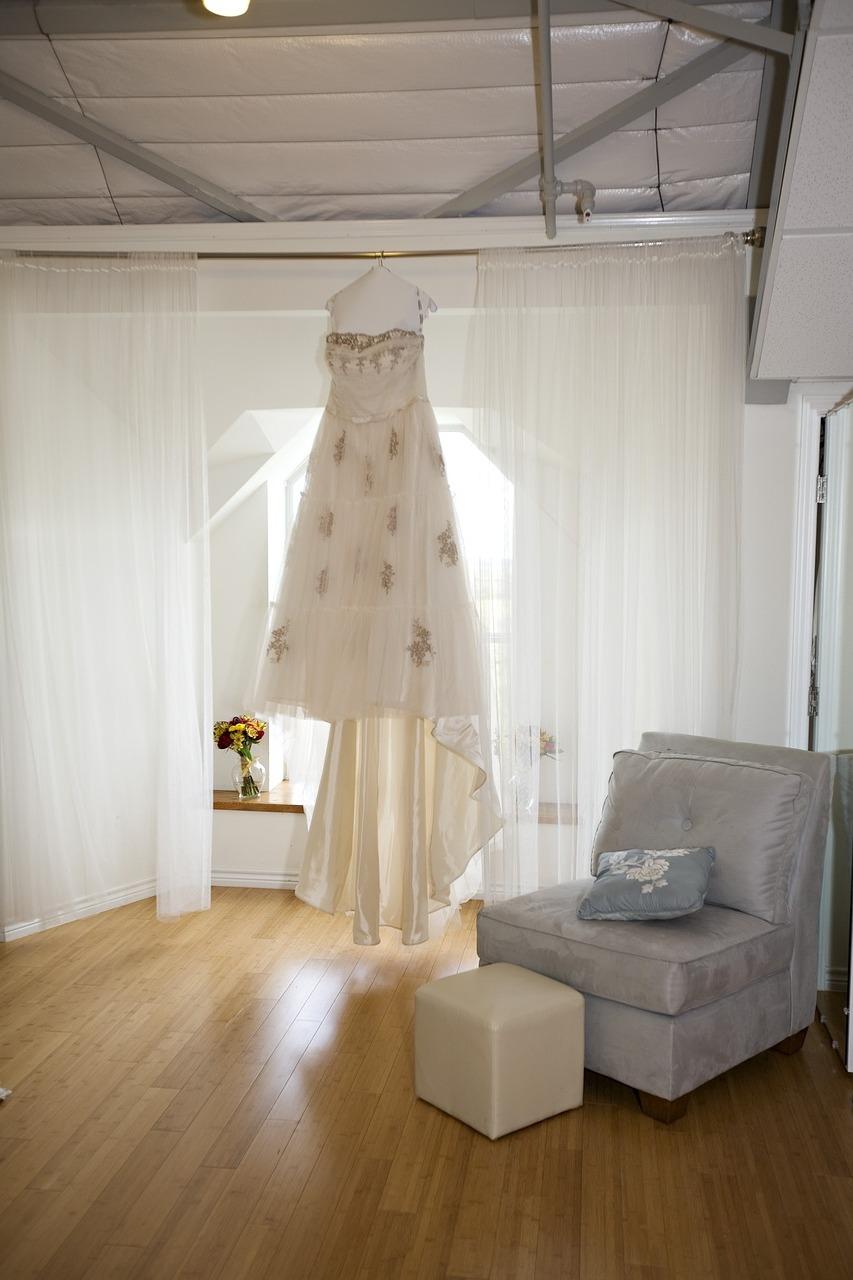Wedding-Dresses-2676