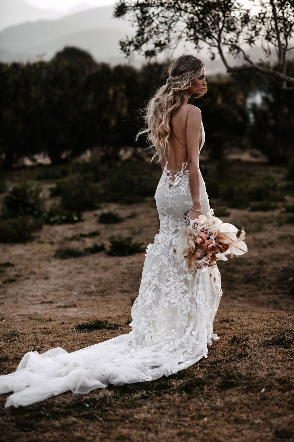 Wedding-Dresses-2894