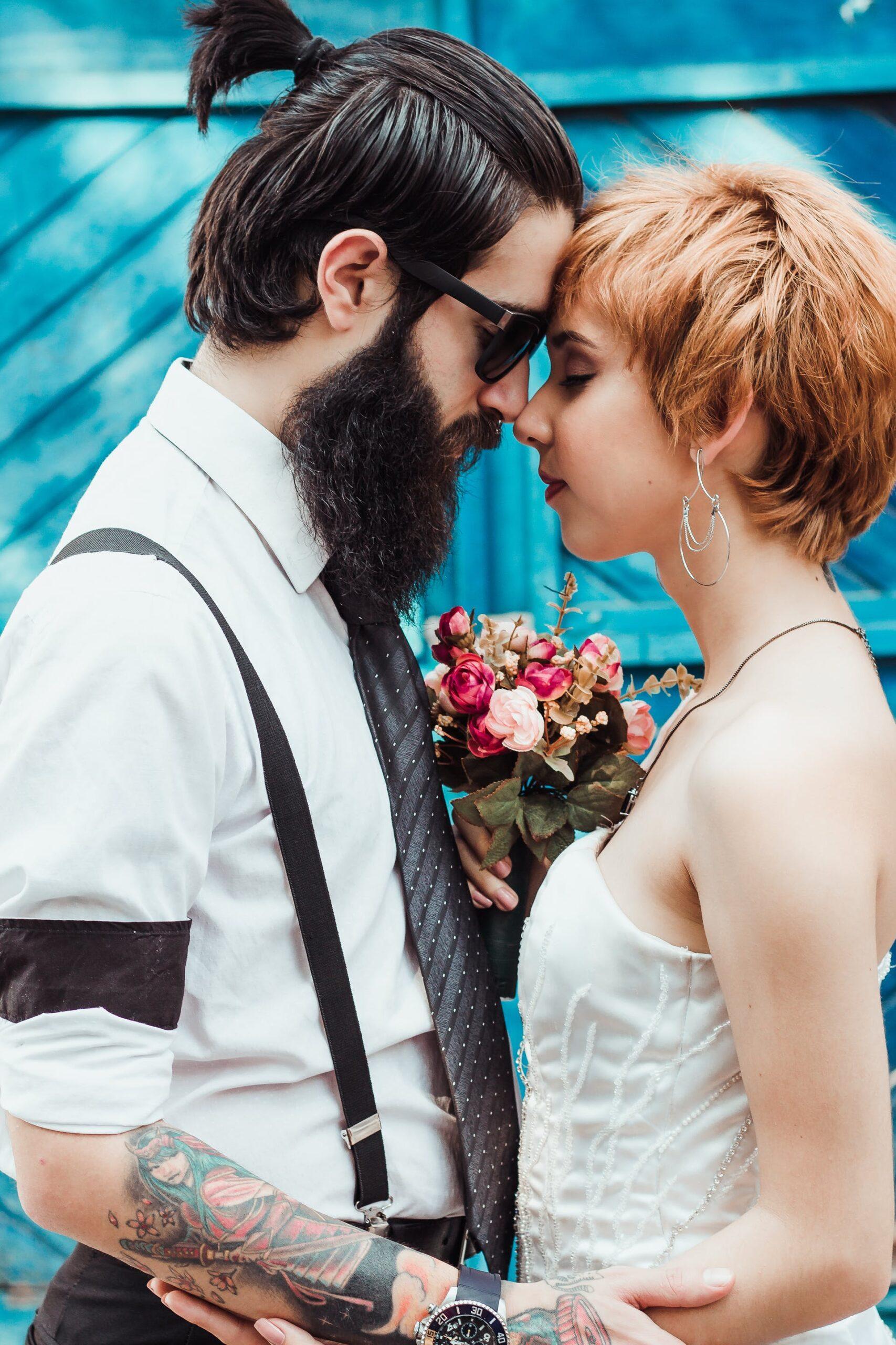 Wedding-Dresses-4310