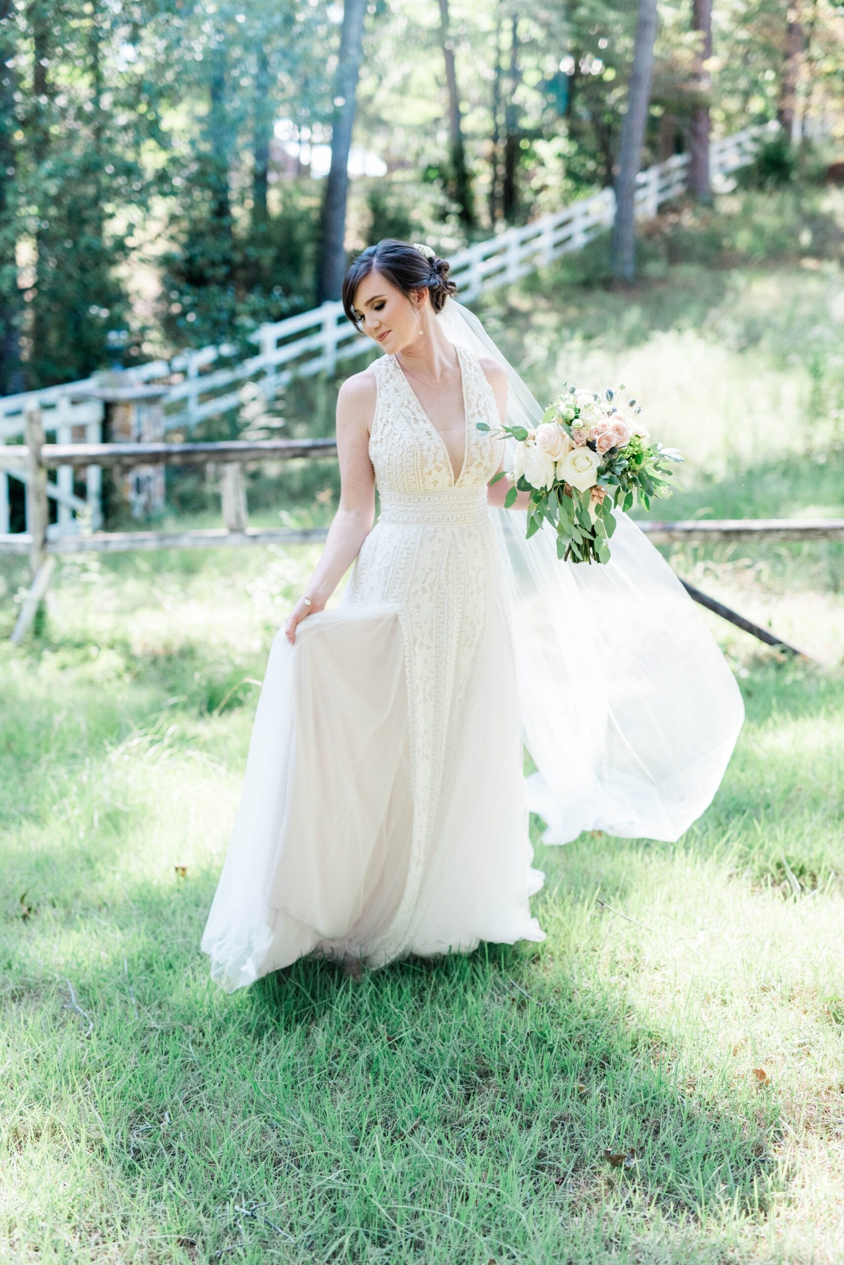 Wedding-Dresses-4599