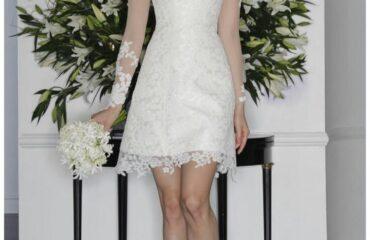 6 Ways Wedding Dresses Under 1000