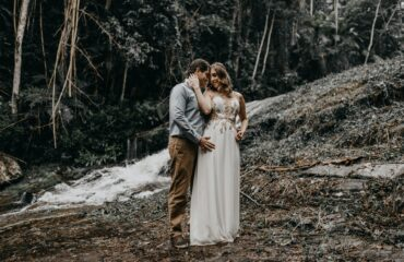 15 Wonderful  Wedding Guest Dresses İreland
