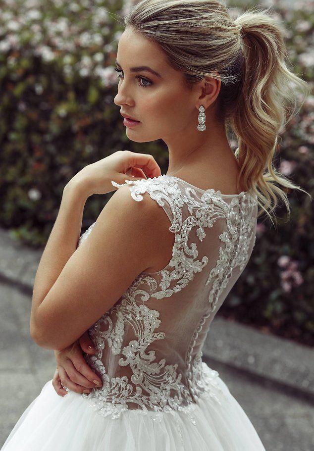 Wedding-Dresses-0870