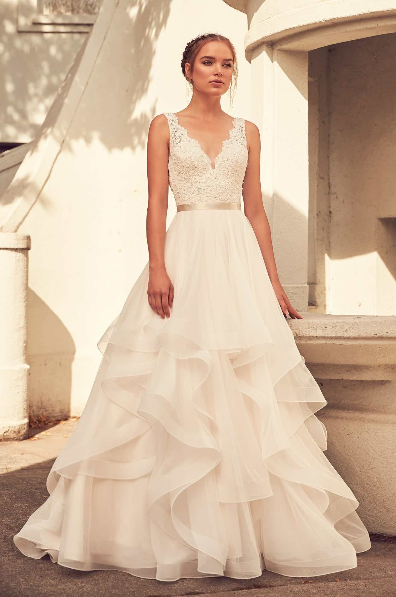 Wedding-Dresses-0871