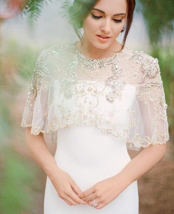 Wedding-Dresses-0873