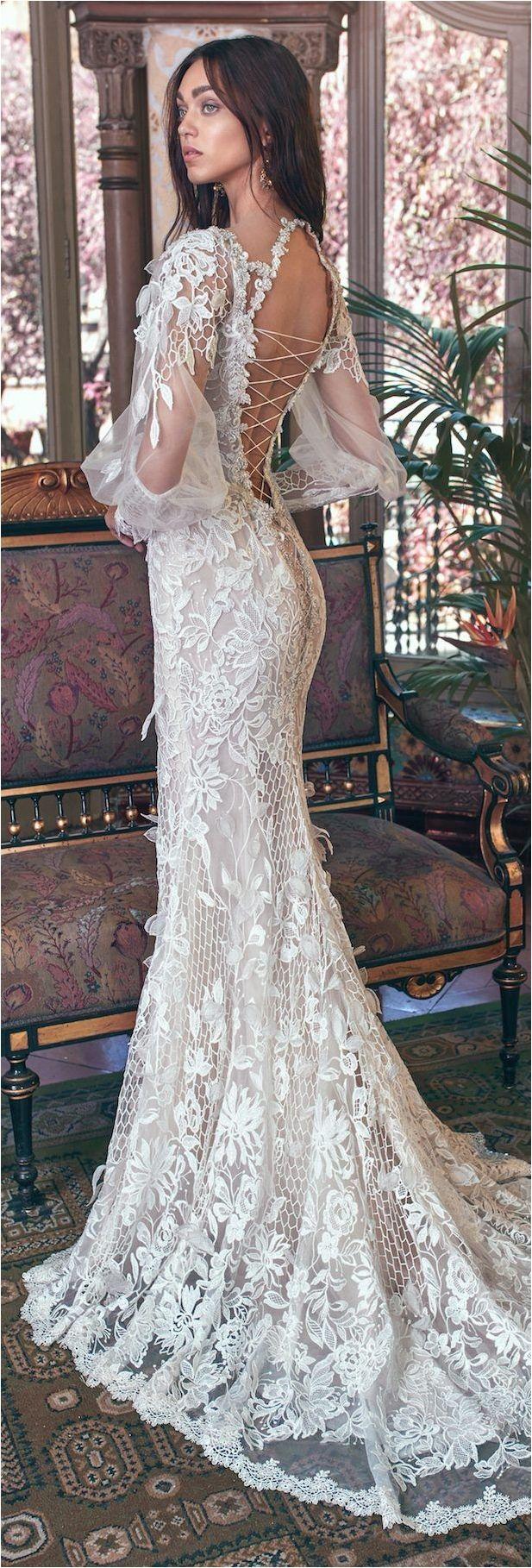 Wedding-Dresses-0875