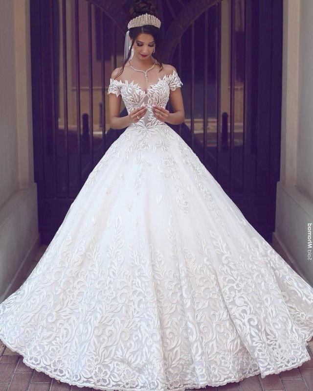 Wedding-Dresses-0842