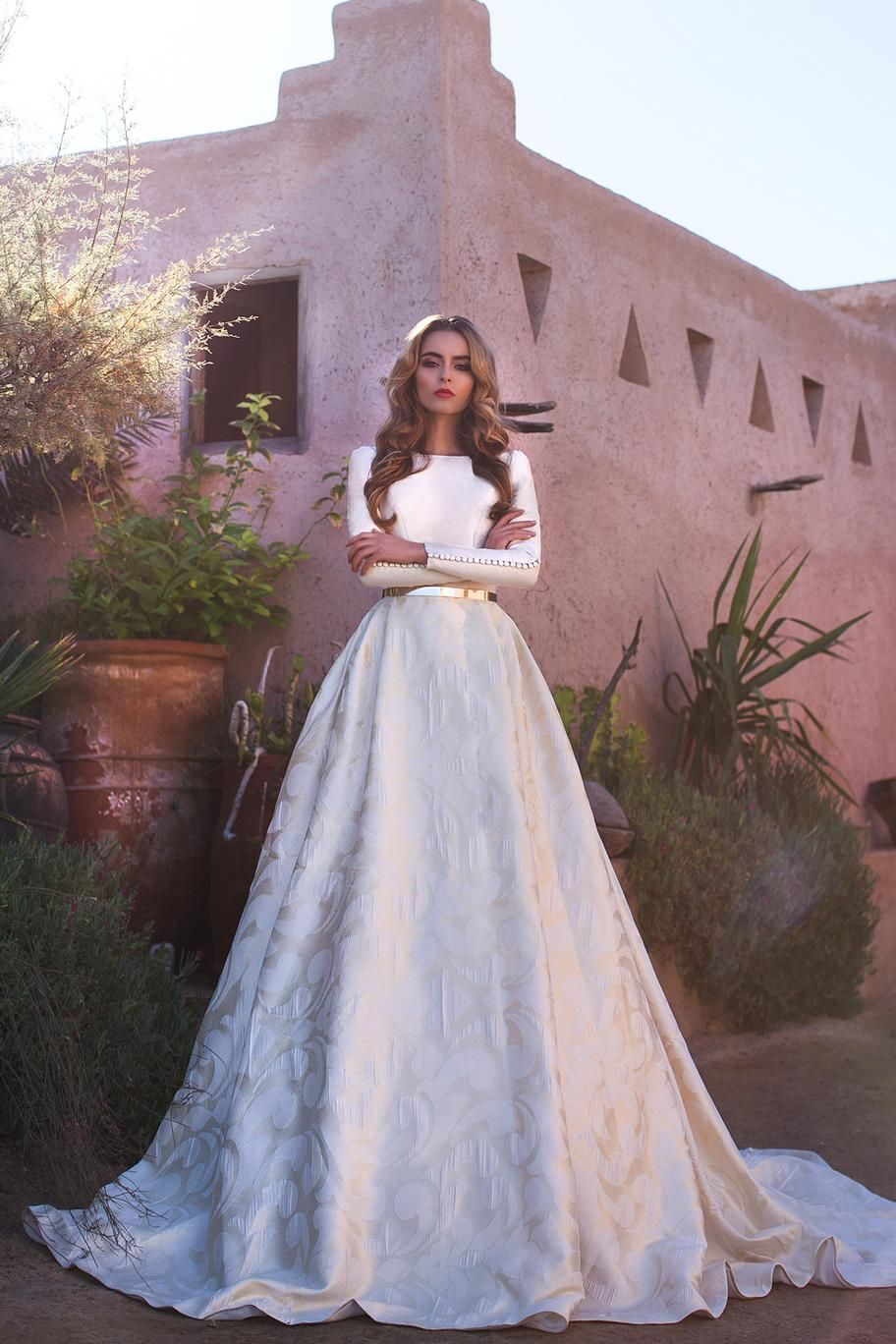 Wedding-Dresses-0846