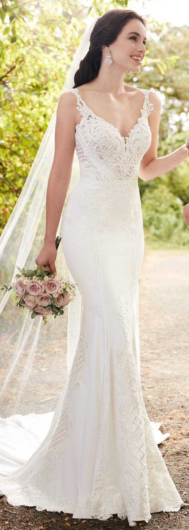 Wedding-Dresses-0855