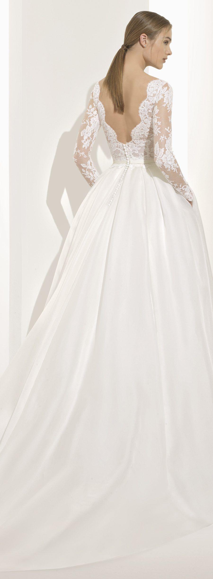 Wedding-Dresses-0858