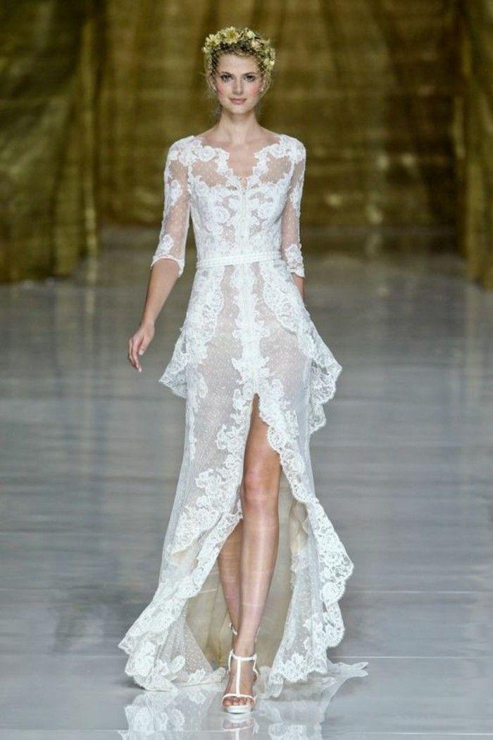 Wedding-Dresses-0863