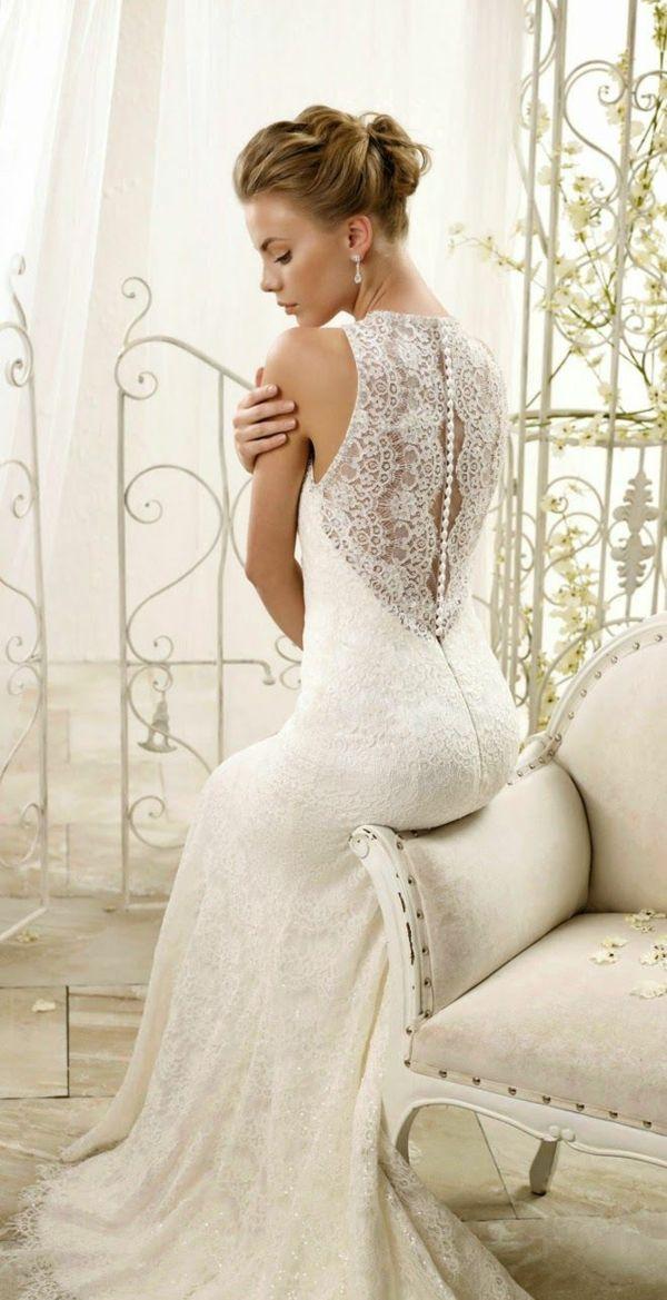 Wedding-Dresses-0867