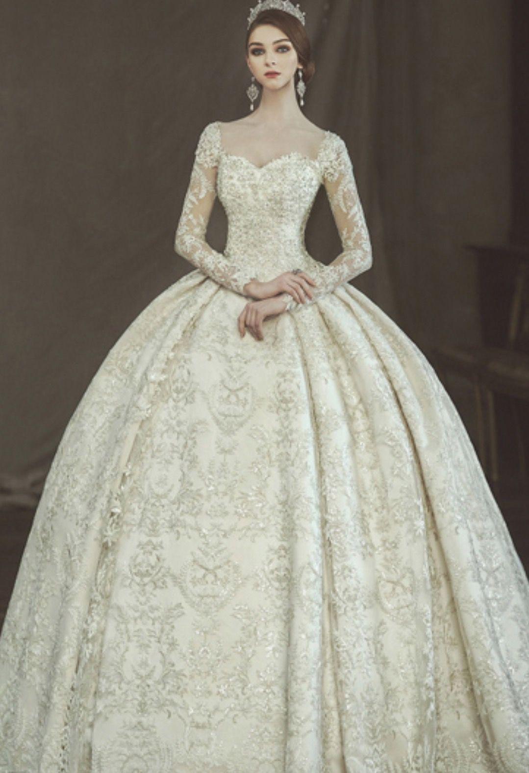 Wedding-Dresses-0868