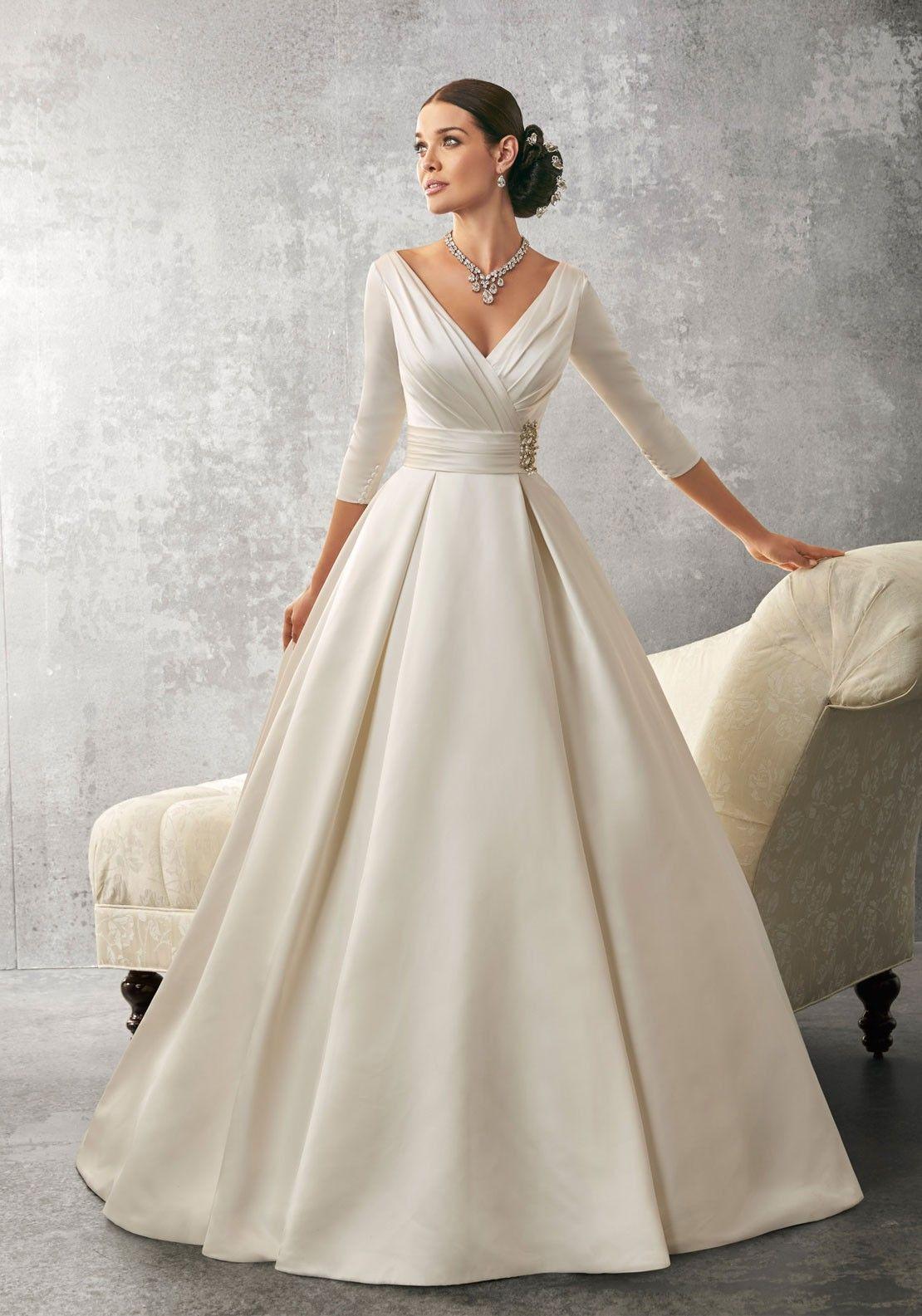 Wedding-Dresses-0841