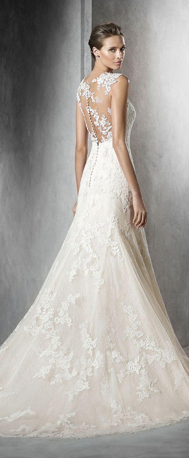 Wedding-Dresses-1644