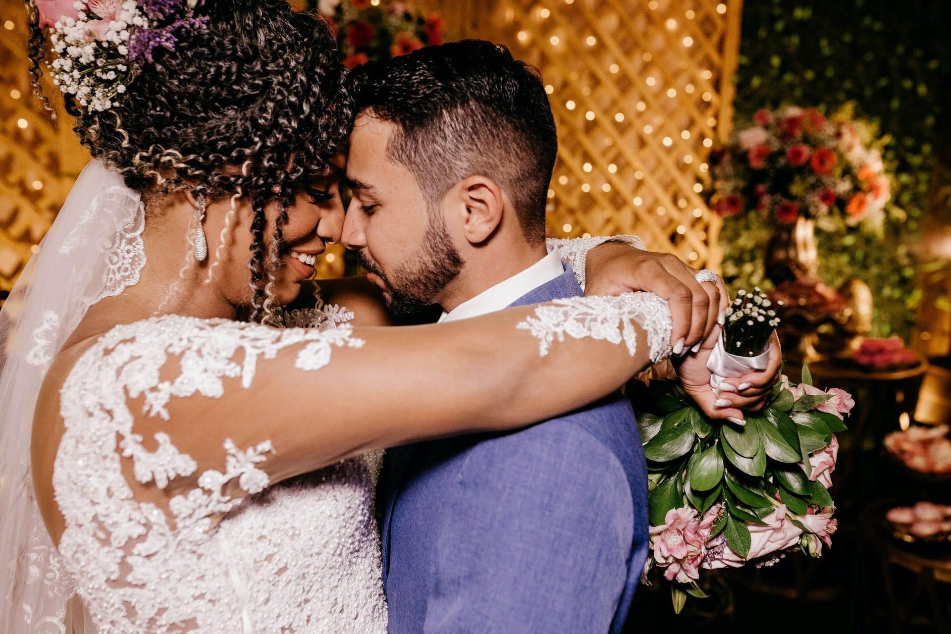 Wedding-Dresses-3230