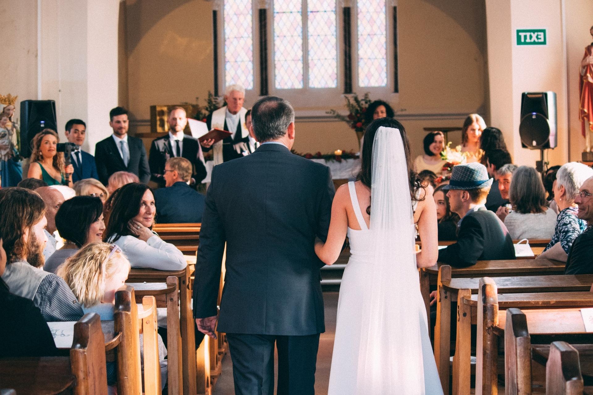 Wedding-Dresses-3787