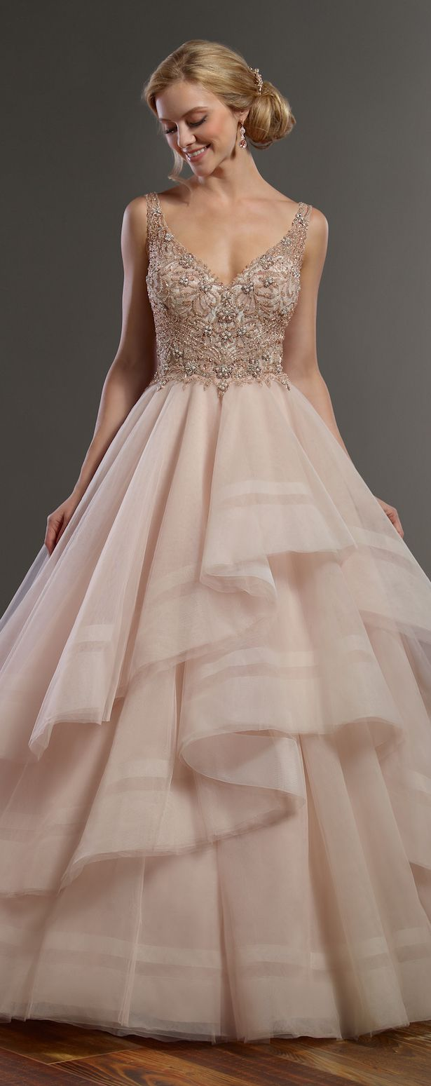Wedding-Dresses-0166