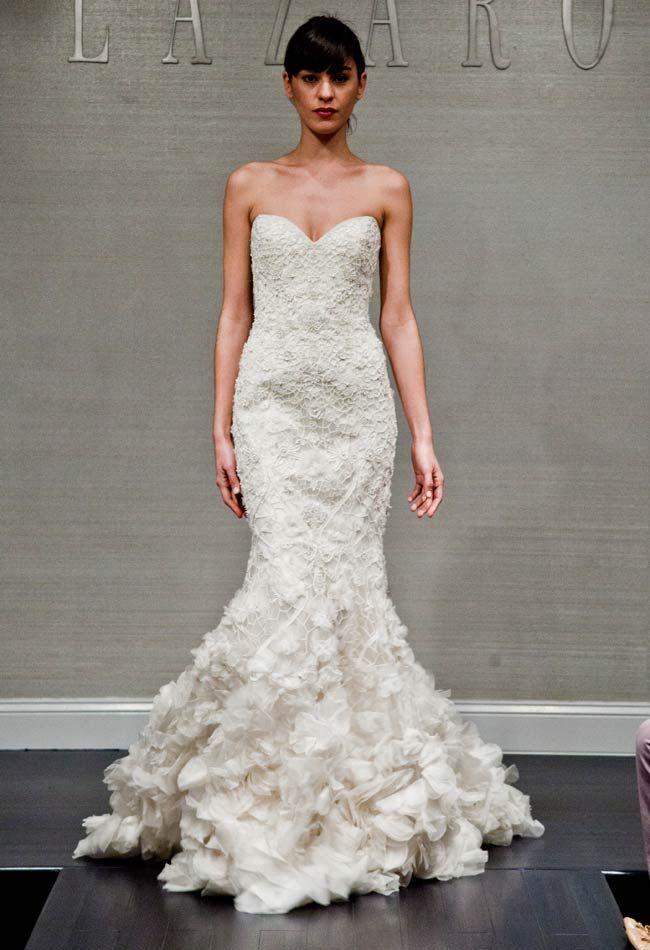 Wedding-Dresses-1770