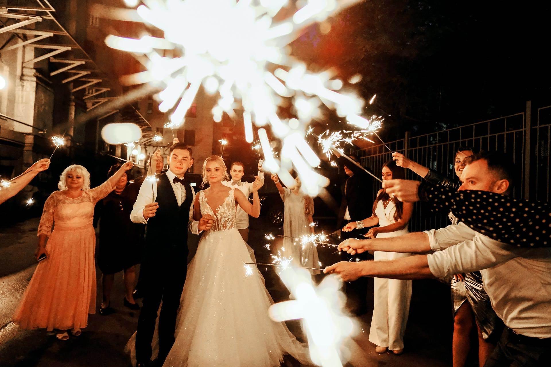 Wedding-Dresses-3037