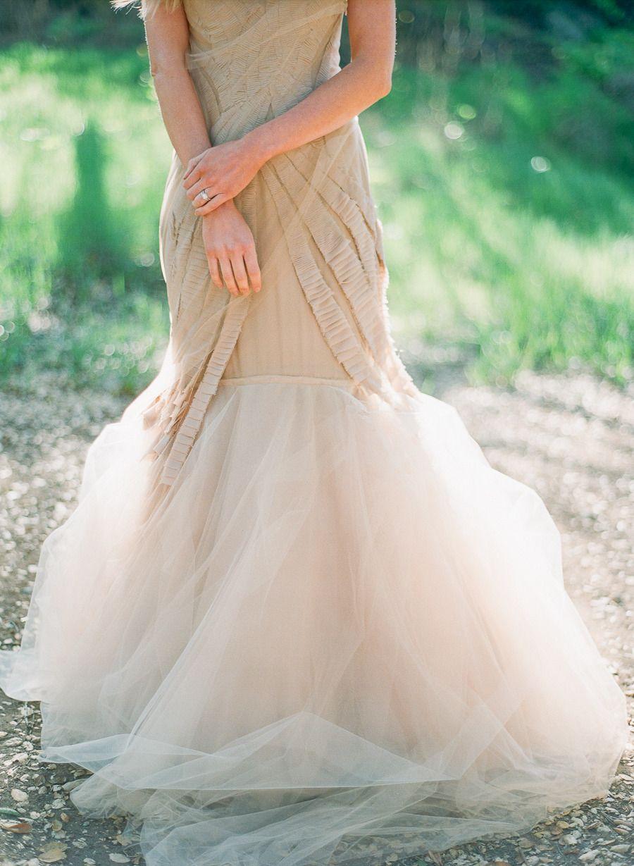 Wedding-Dresses-1777