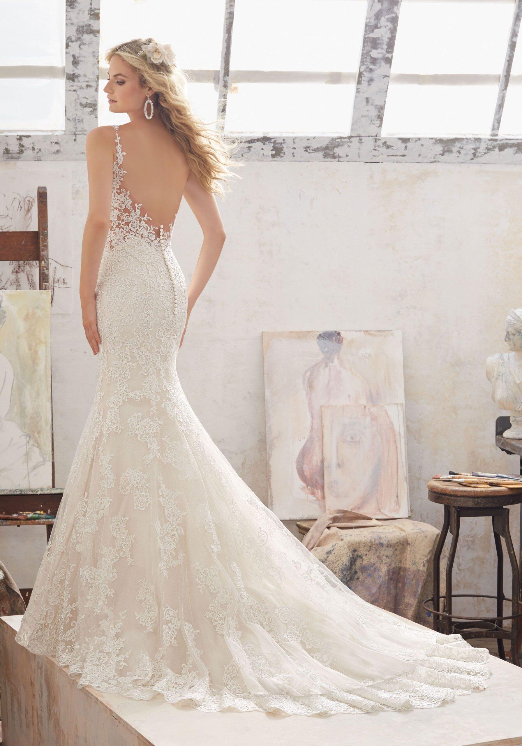 Wedding-Dresses-1871