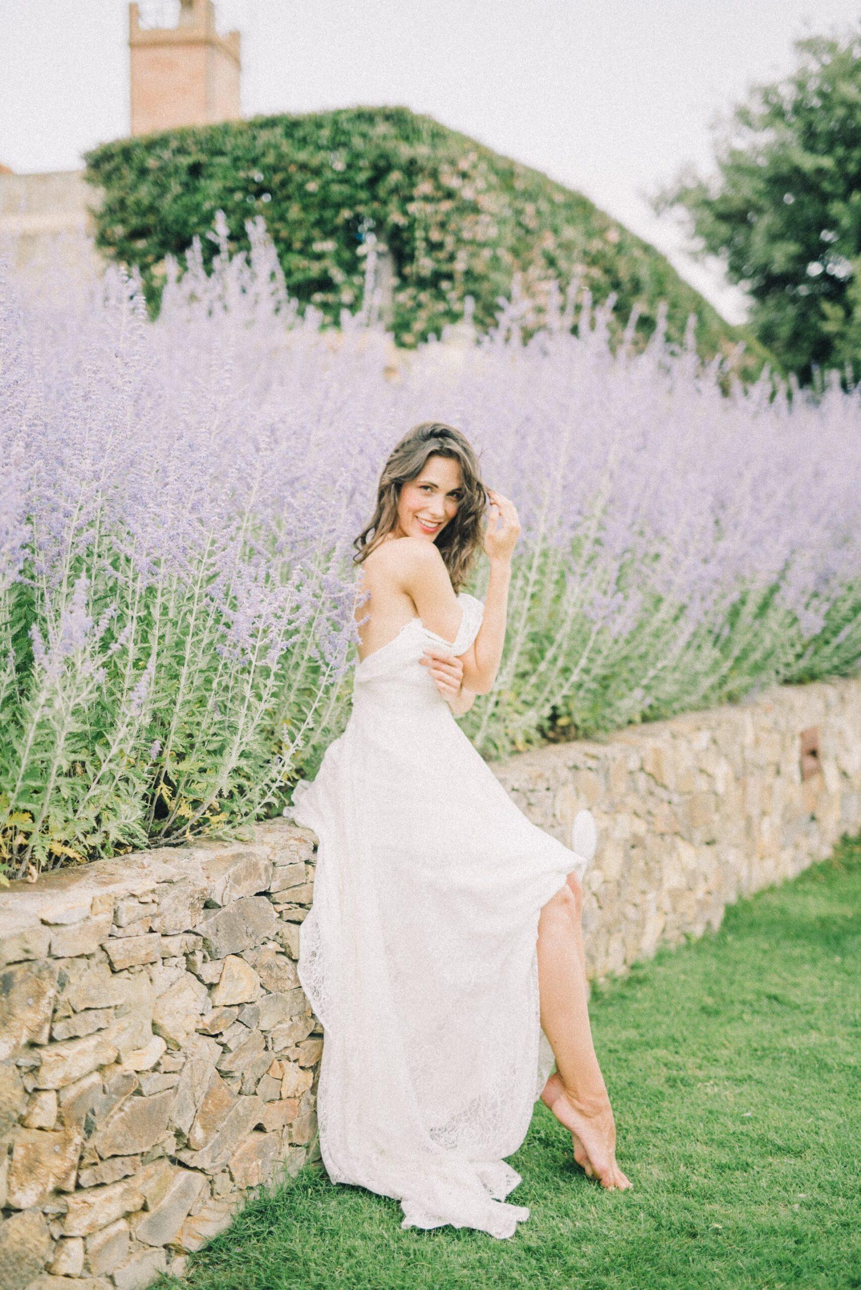 Wedding-Dresses-4343