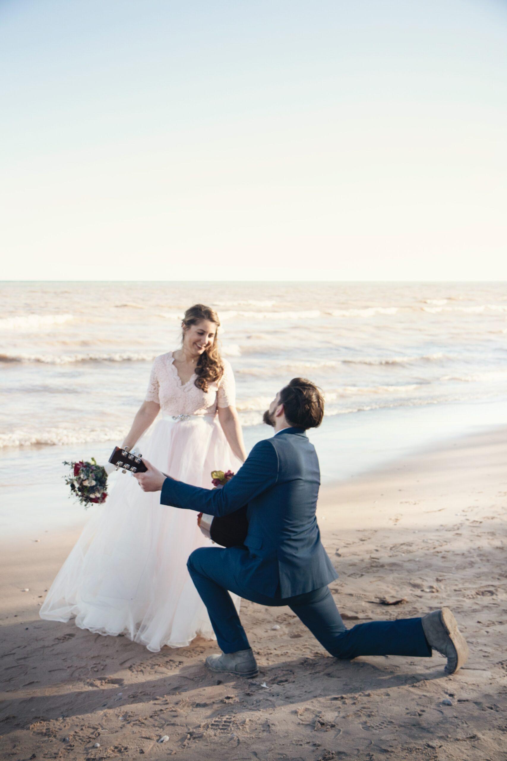 Wedding-Dresses-4496