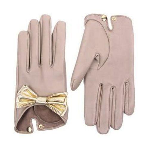 Evening-Gloves-0936
