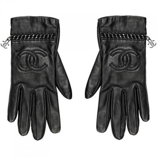 Evening-Gloves-0935