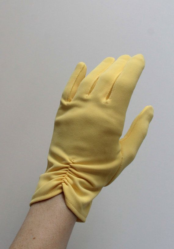 Evening-Gloves-0868