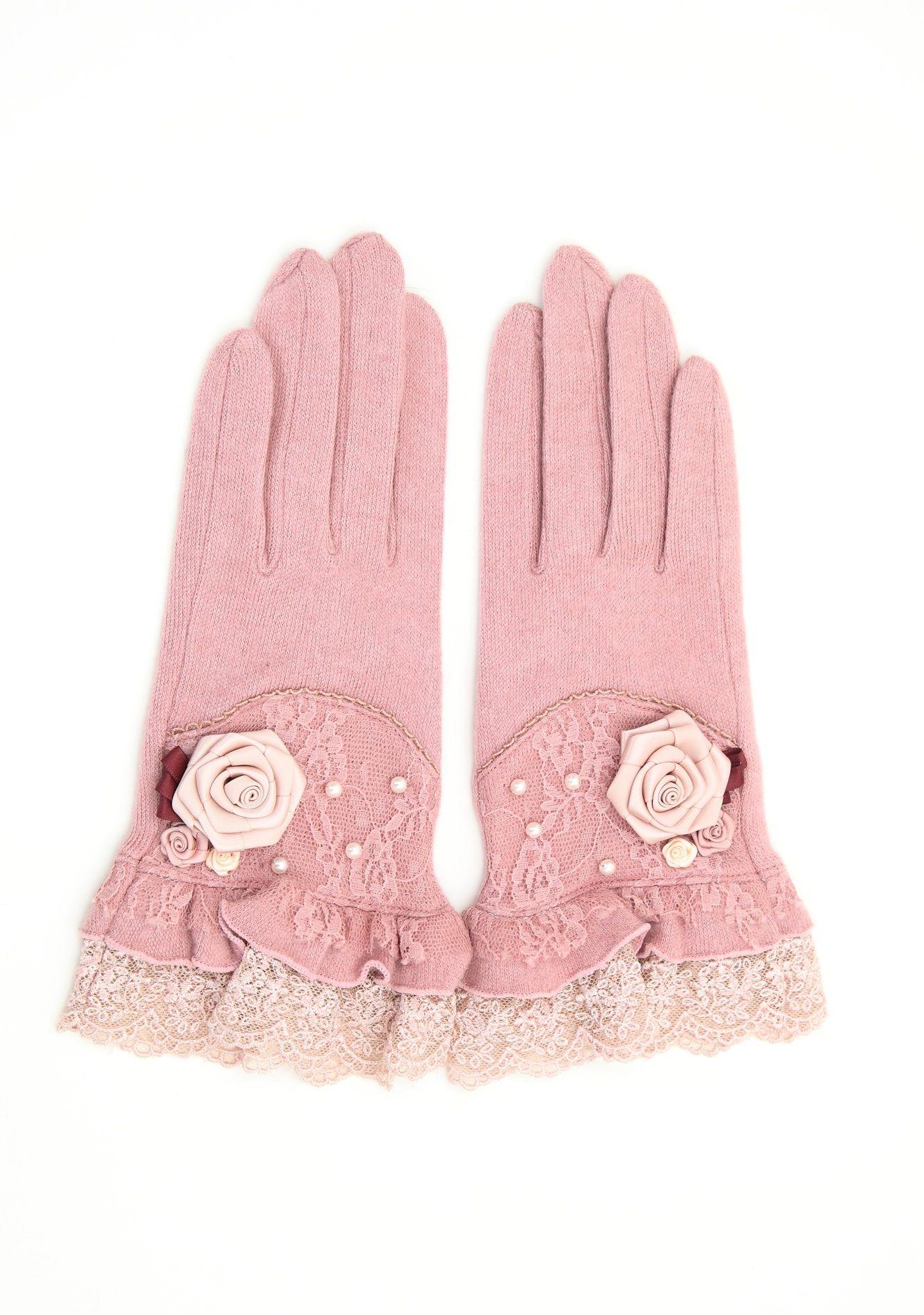 Evening-Gloves-0856