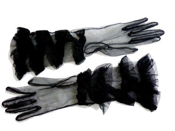 Evening-Gloves-0826