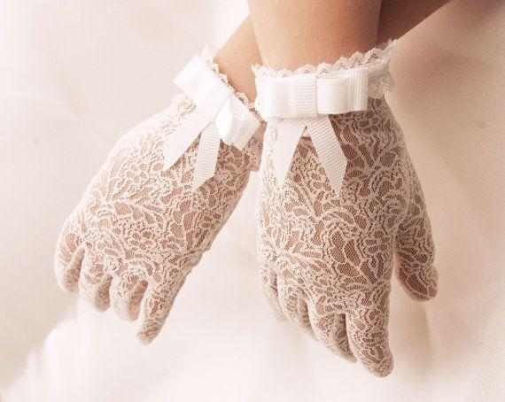 Evening-Gloves-0847