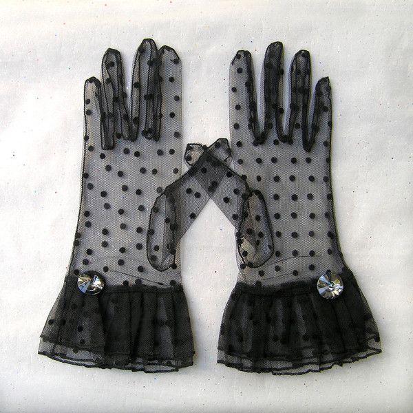 Evening-Gloves-0715