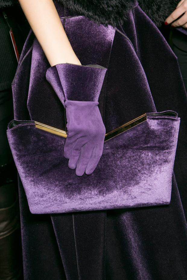Evening-Gloves-0718