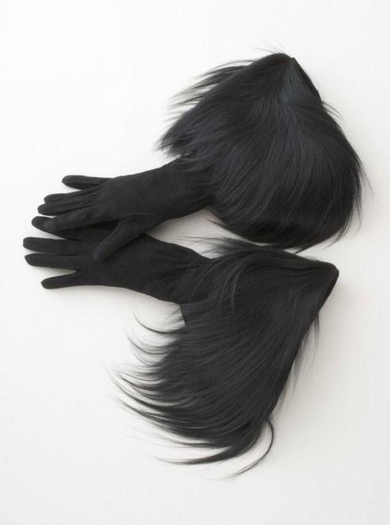 Evening-Gloves-0720