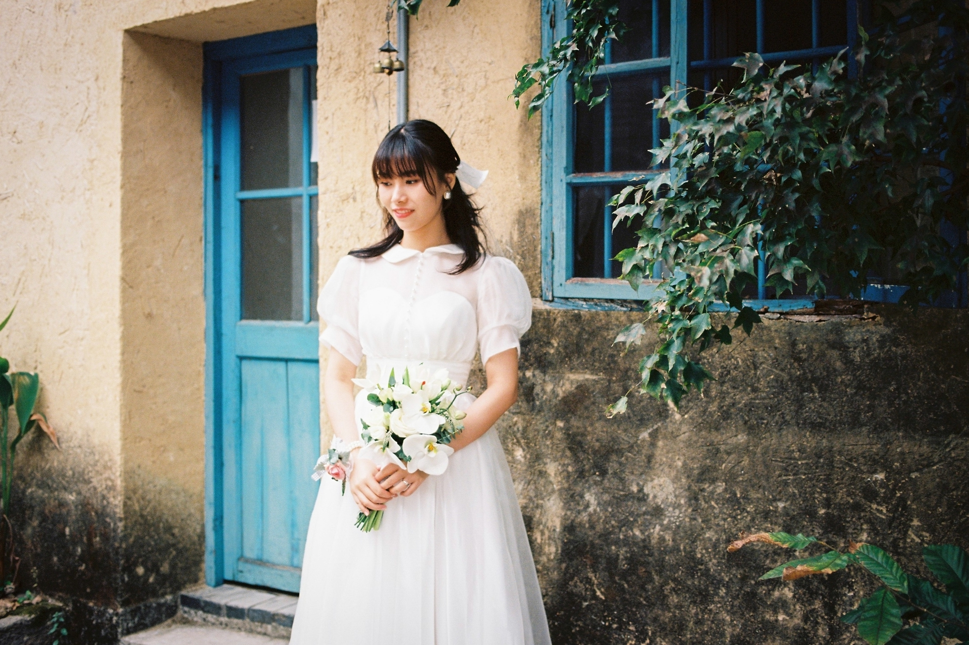 Wedding-Dresses-3789