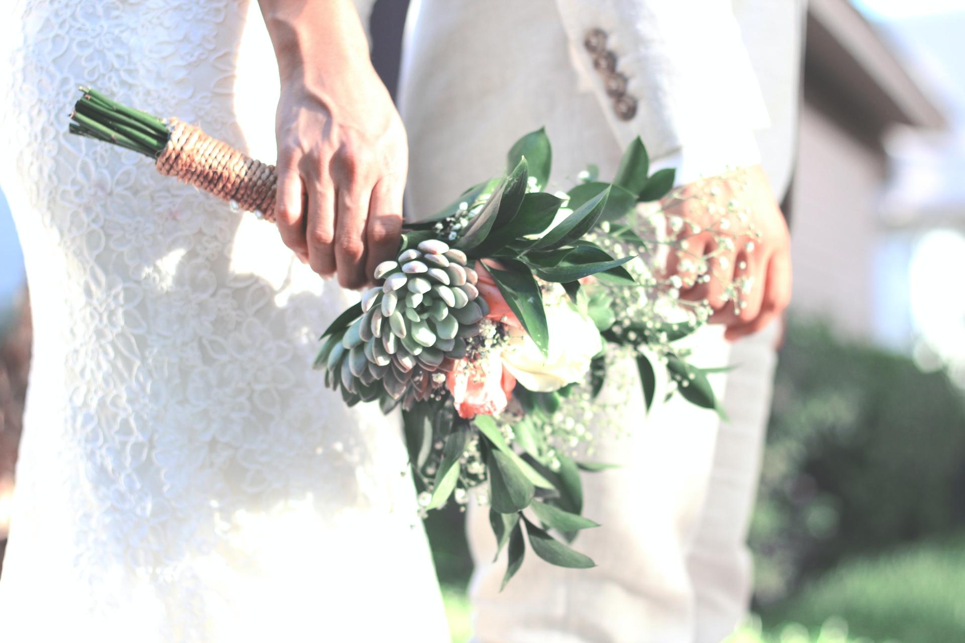 Wedding-Dresses-4384