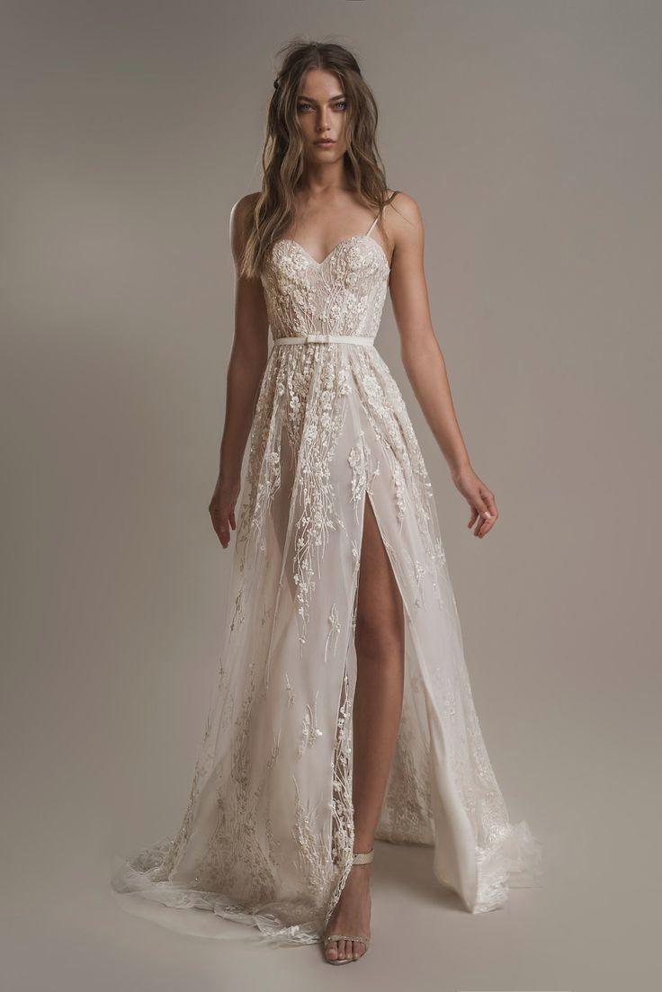Wedding-Dresses-1625