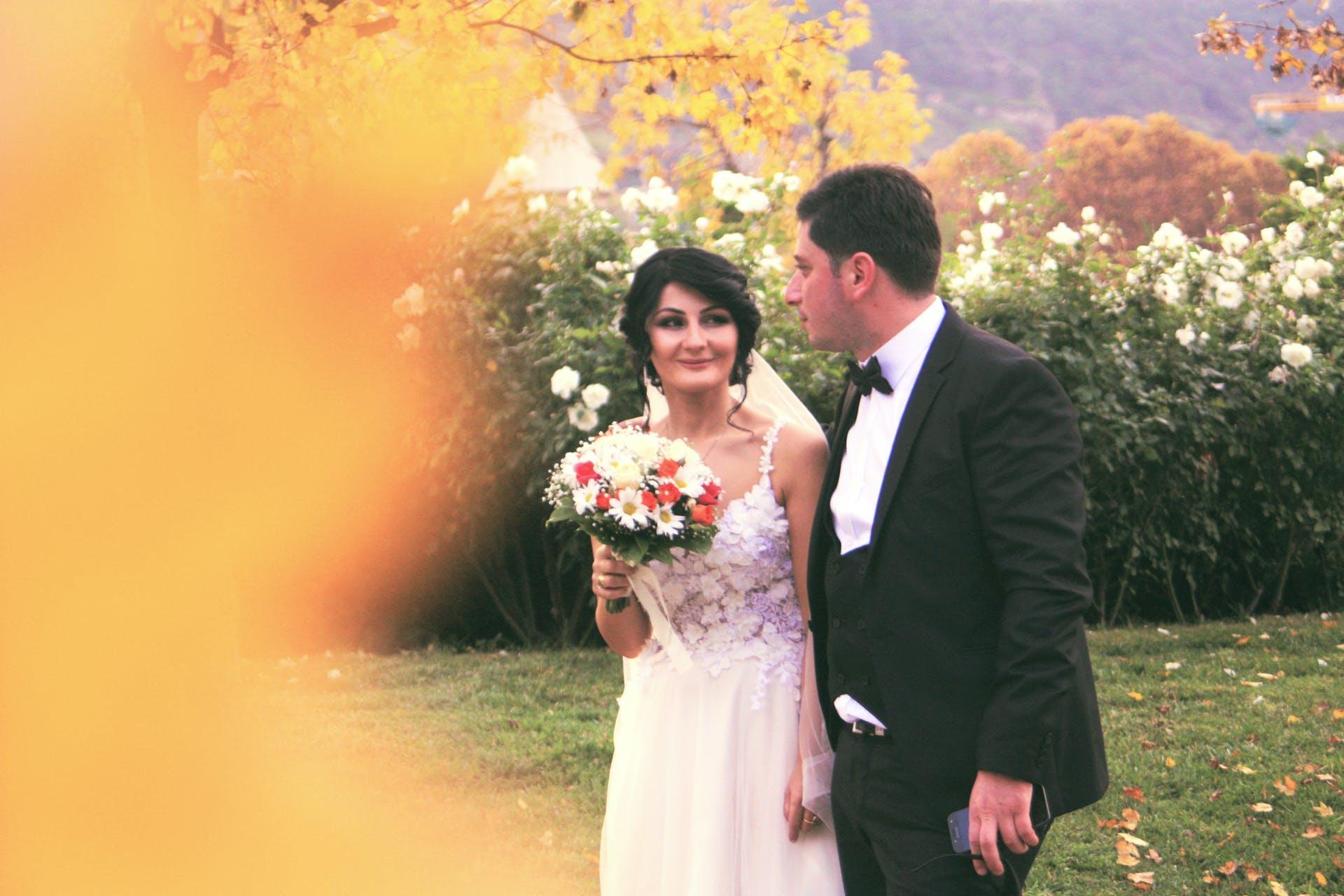 Wedding-Dresses-4012