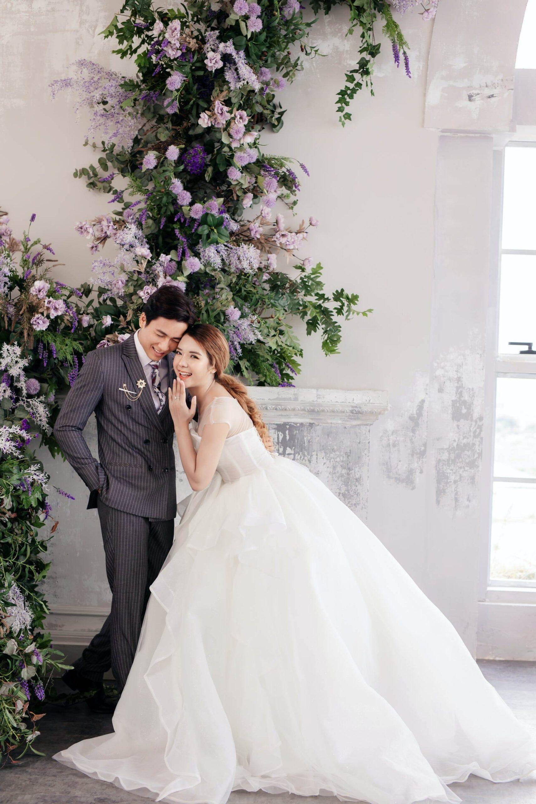 Wedding-Dresses-3536