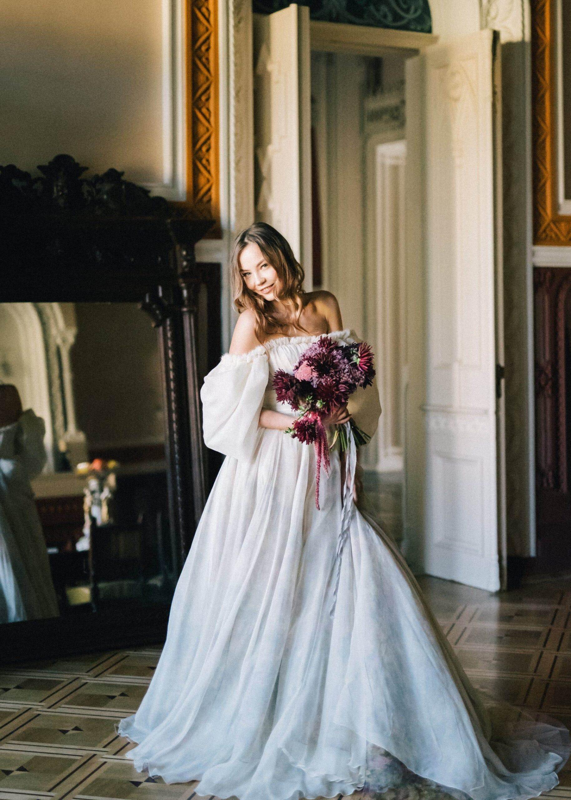 Wedding-Dresses-3623