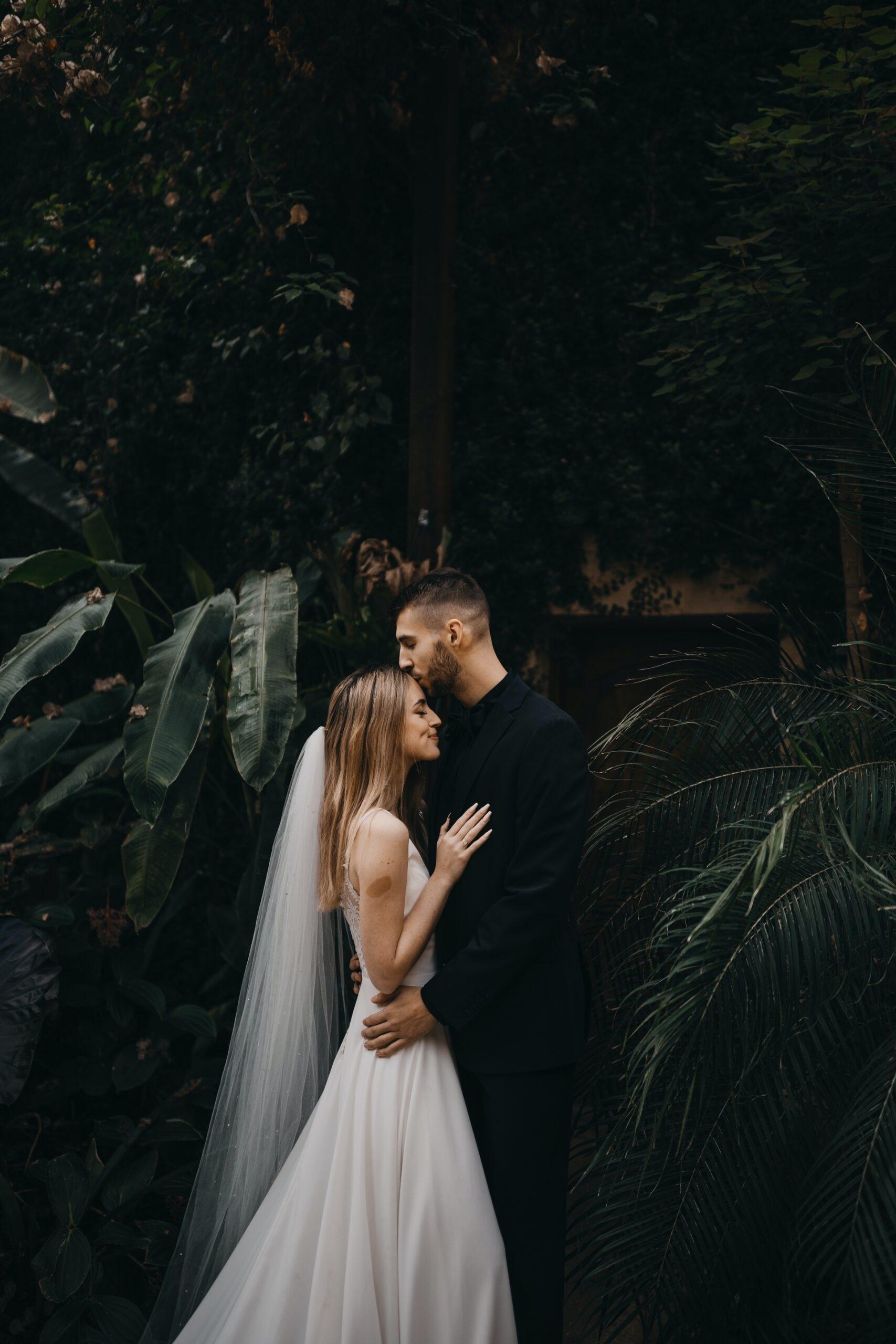 Wedding-Dresses-3814