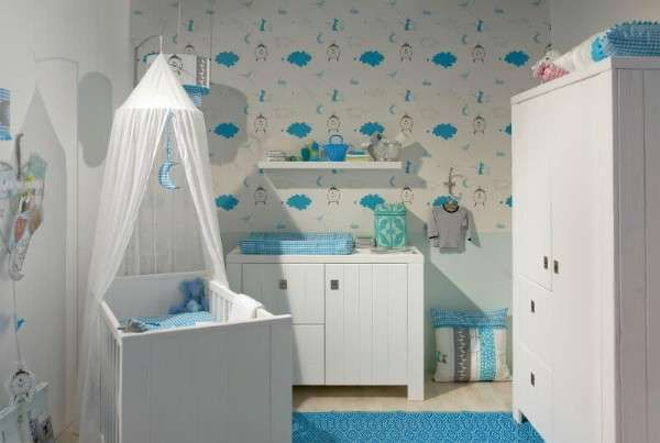 Baby-Room-0006