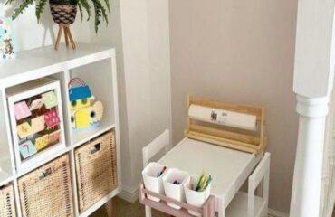7 Stunning Winnie The Pooh Baby Room