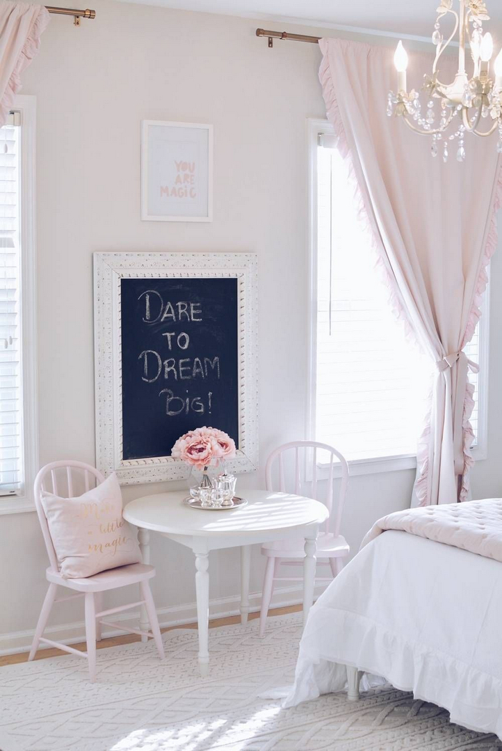 Baby-Room-2413