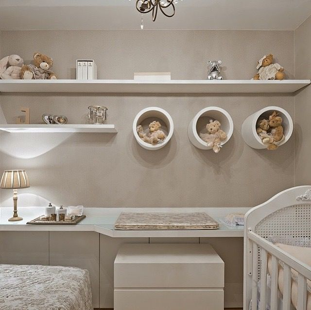 Baby-Room-0268