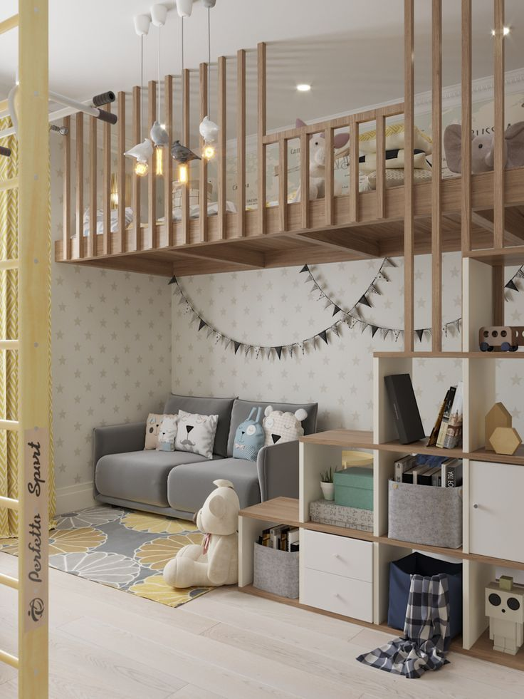 Baby-Room-1126
